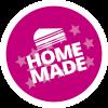 logo_homemade