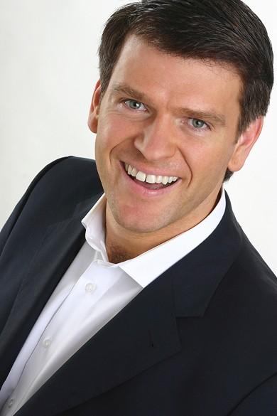 Steffen Vogel, MdL