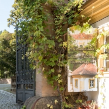 Kraeuterstube am Schloss-1