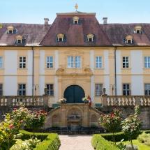 Schloss_170904-1
