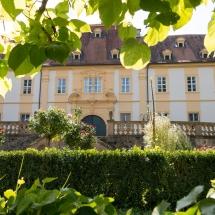 Schloss_170904-2