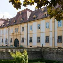 Schloss_170904-3