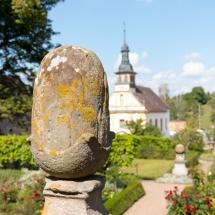 Schlossgarten_170904-1