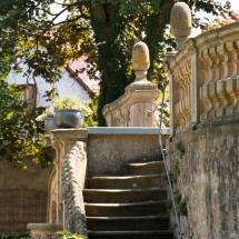 Schlossgarten_170904-10