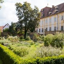Schlossgarten_170904-11