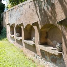 Schlossgarten_170904-12