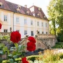 Schlossgarten_170904-3