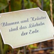 Schlossgarten_170904-4