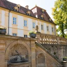 Schlossgarten_Neptunbrunnen_170904