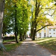 Schlosspark_170904-2