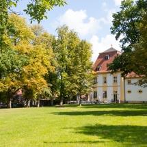 Schlosspark_170904-3