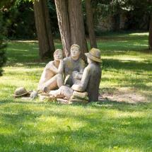 Schlosspark_170904-5