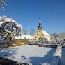 OS_Etagengarten Richtung Kirche
