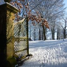OS_Schlosspark-Westeingang
