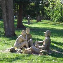 Schlosspark_190422_1