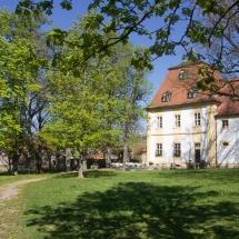 Schlosspark_190422_2